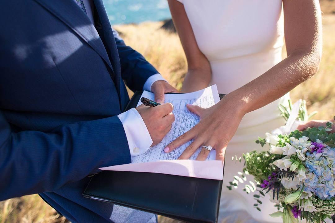 adventurous-maui-wedding-photographer_0030