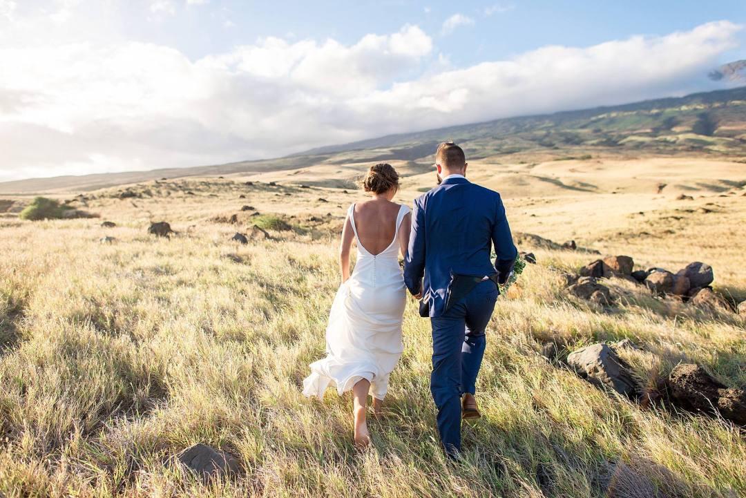 adventurous-maui-wedding-photographer_0037