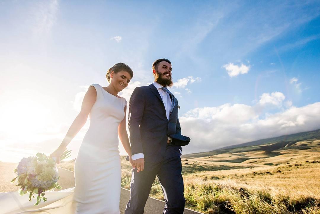 adventurous-maui-wedding-photographer_0038