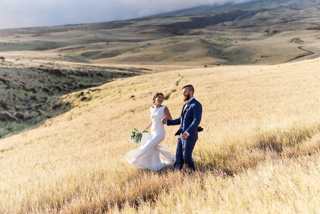 adventurous-maui-wedding-photographer_0041