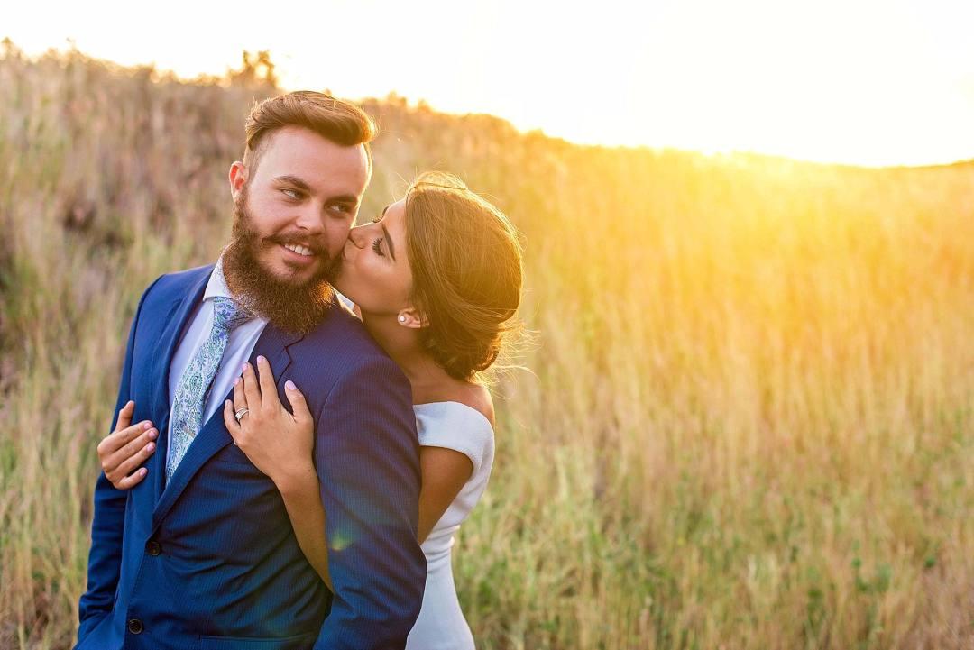 adventurous-maui-wedding-photographer_0049