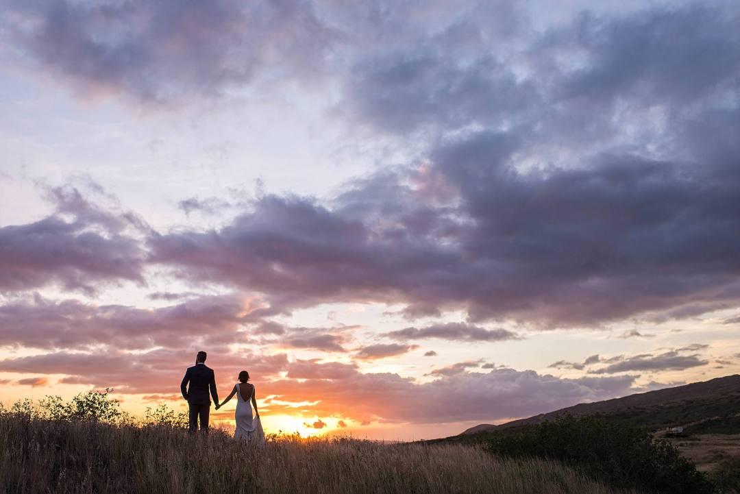 adventurous-maui-wedding-photographer_0052