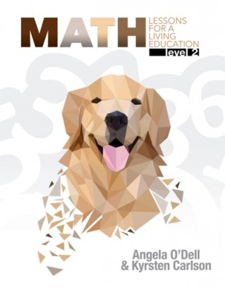 math-level-2