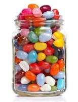 jellybeans-jar-23382204