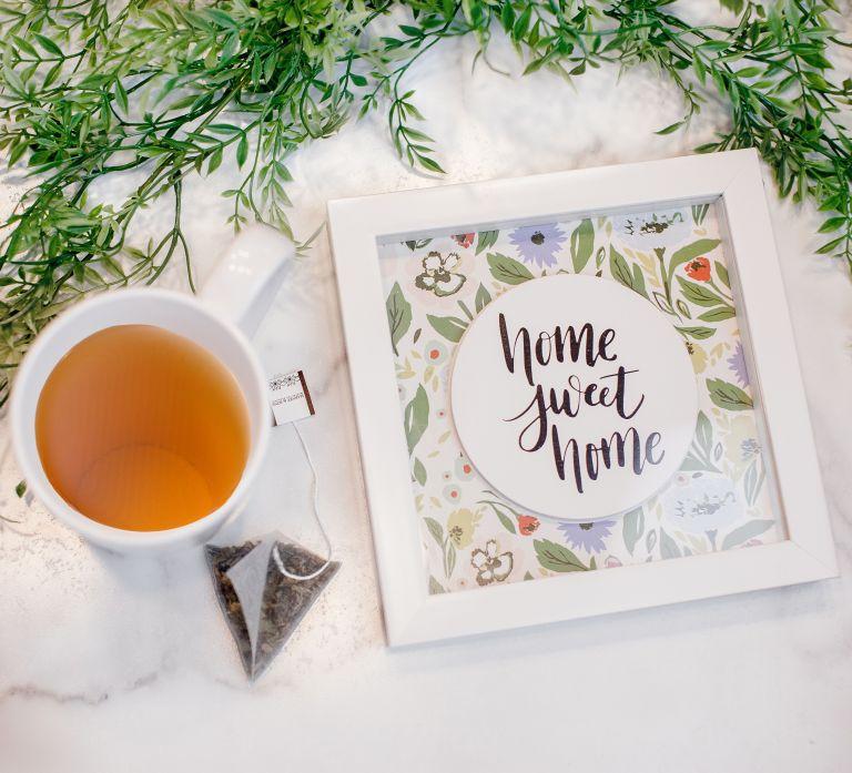 NEW Online Course for Homeschoolers