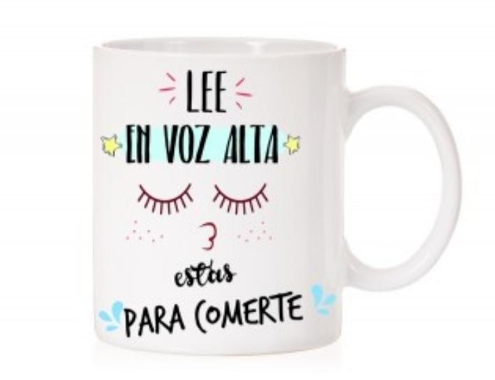 TAZA LOVE1