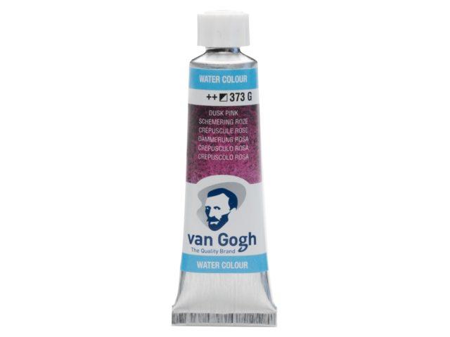 Aquarelverf Schemering violet 560 tube 10 ml. Van Gogh