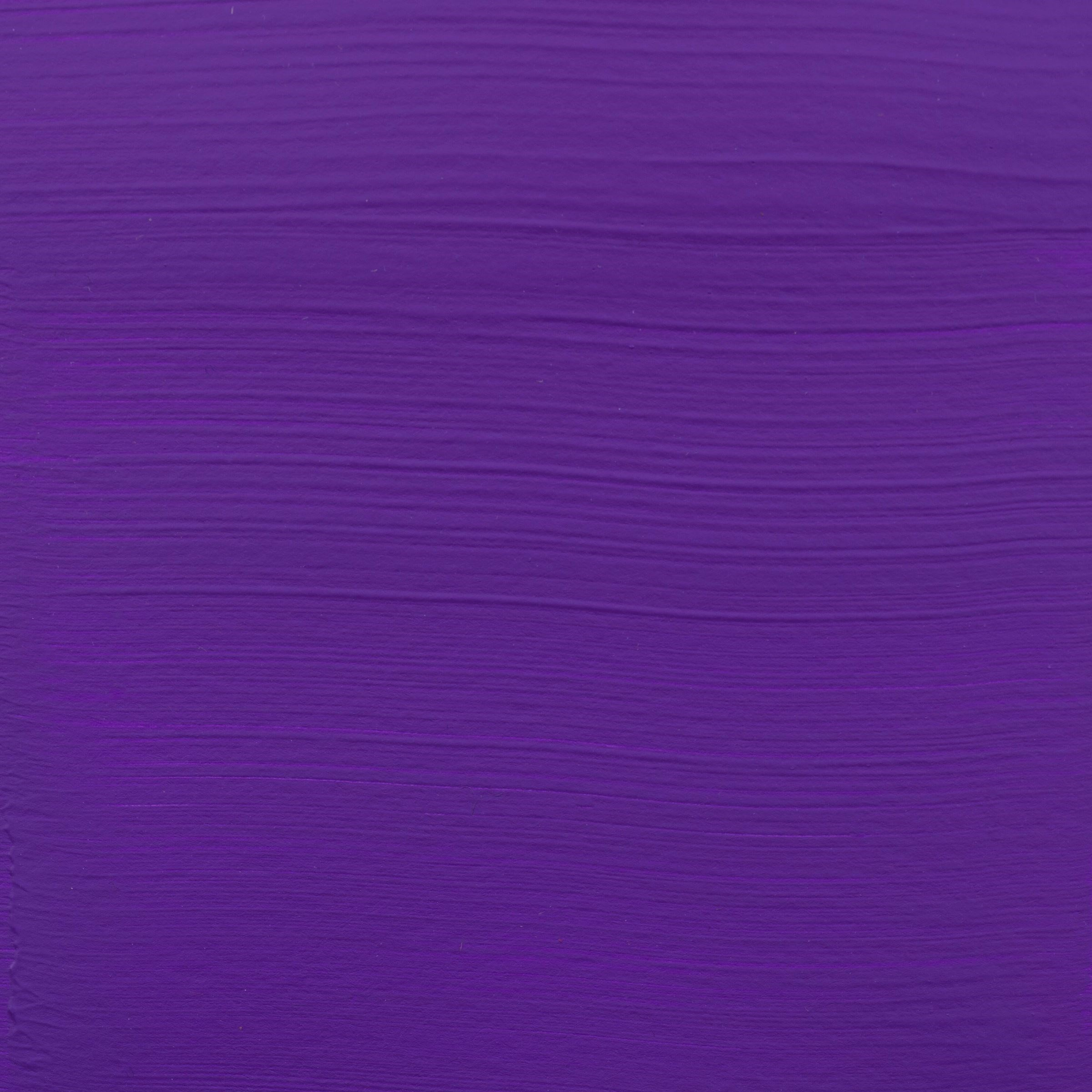 Amsterdam acrylverf Ultramarijnviolet 507 Angelart kunst en zo