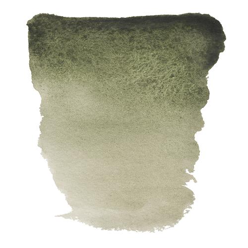 Aquarelverf Davy's grijs 748 tube 10 ml. Van Gogh
