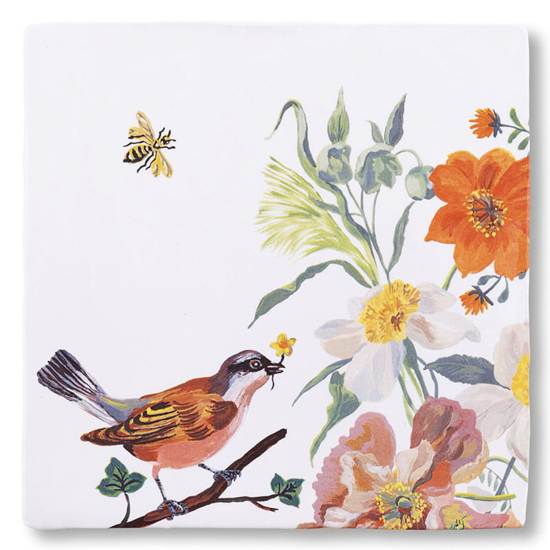 BIRDS AND BEES StoryTiles Angelart