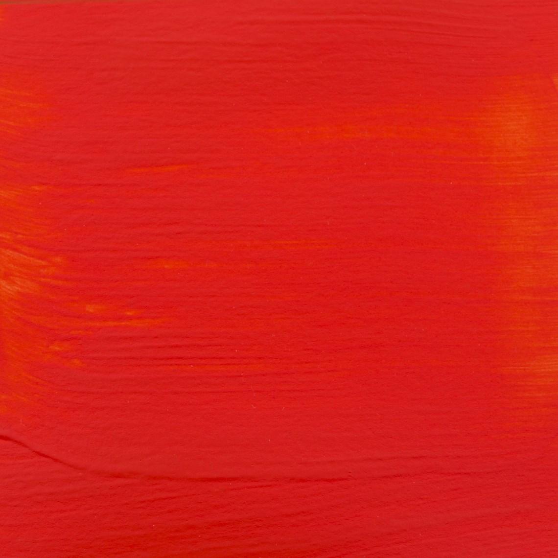 Amsterdam acrylverf Naftolrood licht 398 Angelart Kunst en zo