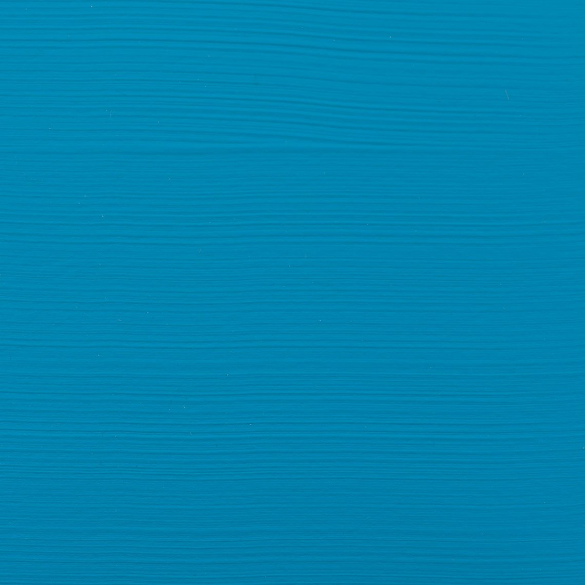 Amsterdam acrylverf Turkooisblauw 522 Angelart kunst en zo