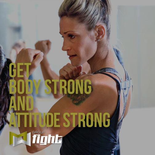Workout Plan July 8-14
