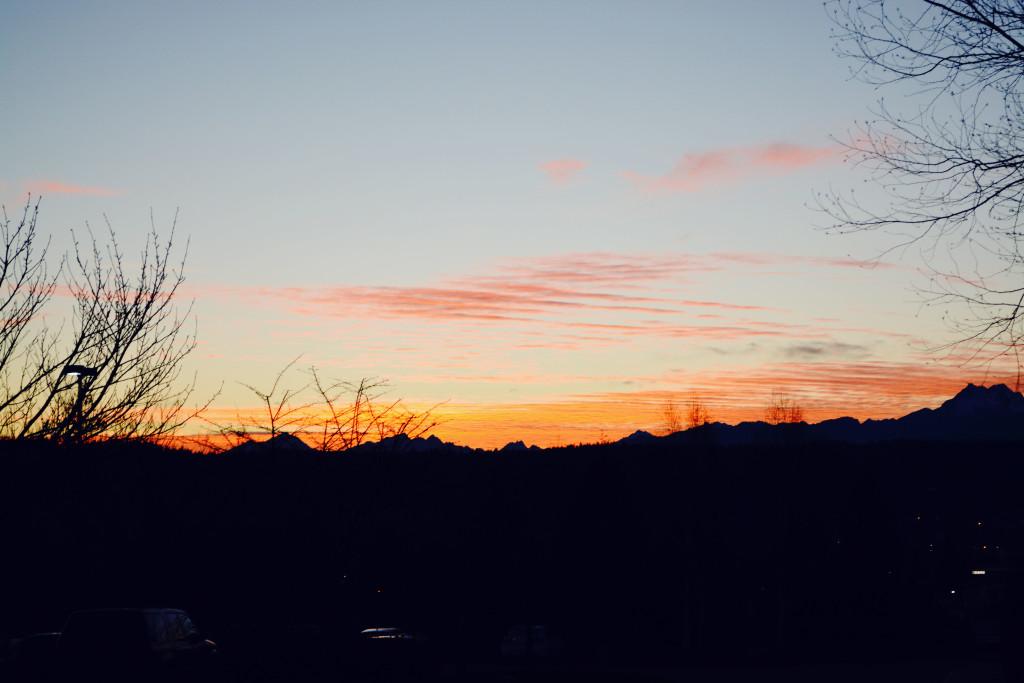 Sunset-at-ER