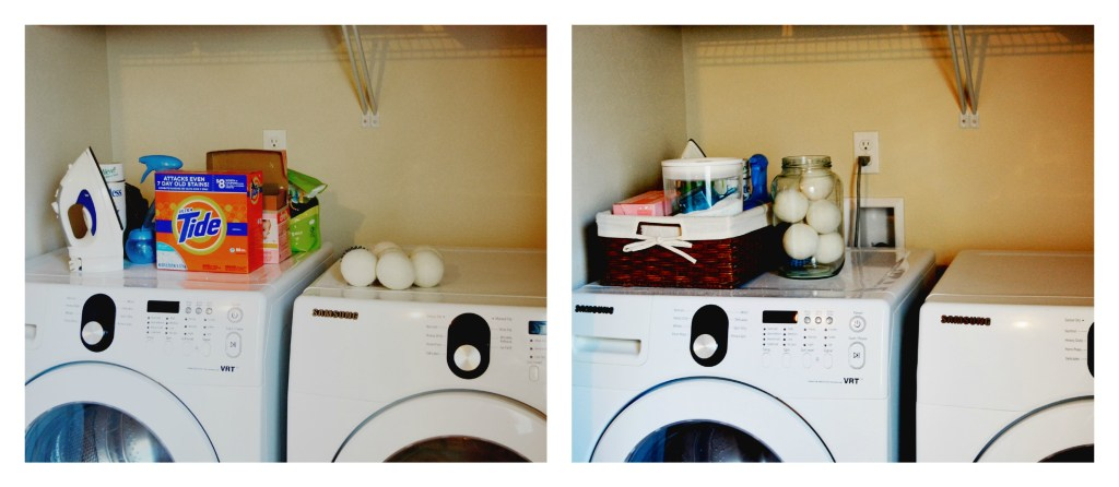 Laundry33