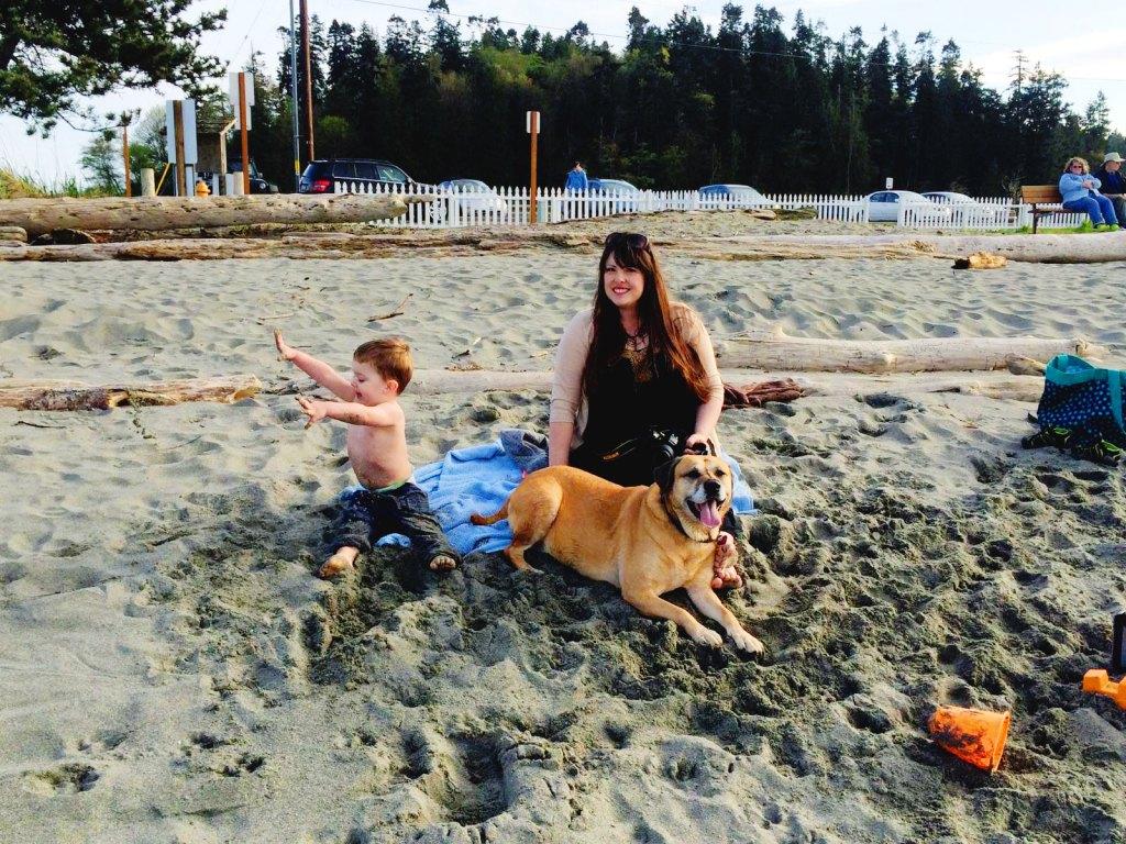 Point-No-Point-Beach24