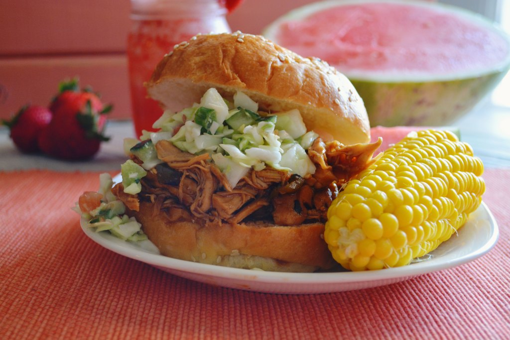 BBQ-Chicken-Honey-with-Roasted-Jalapenos-Sandwich4