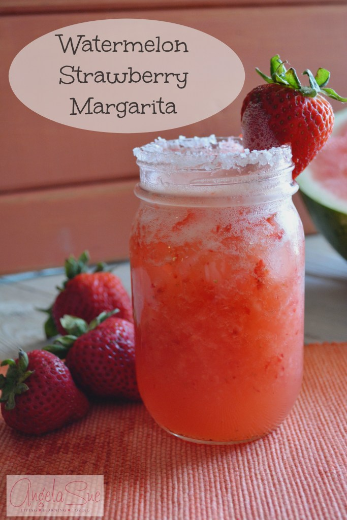 Strawberry-Watermelon-Margarita3