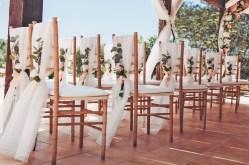 Villa Wedding Venue Costa Blanca Spain
