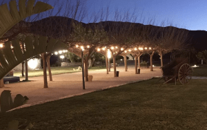 Countryside & Rustic Wedding Venues, Costa Blanca Spain