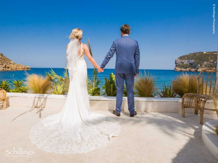Wedding Venue Javea