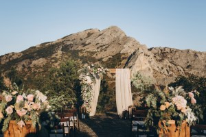 Villa Wedding Venue Costa Blanca Spain