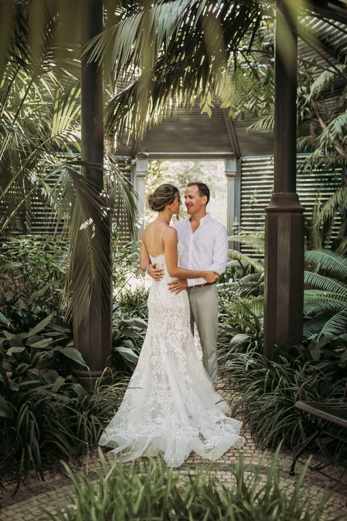 Qualified & Experienced Wedding Planners - Hand Picked Wedding Venues in Denia - Planning Uniquely Designed Weddings - Bringing dreams to life!
