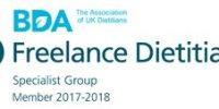Freelance-DietitiansMember