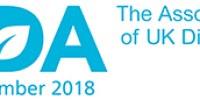 BDA Full member 2018