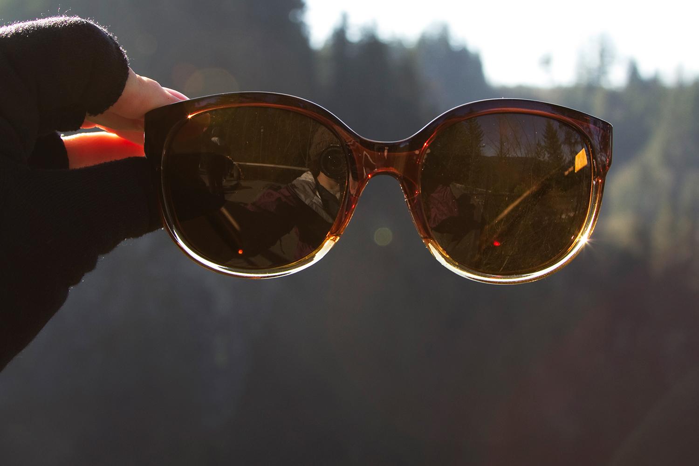 9e05bdea25d Review  Xperio UV Lenses for Outdoor Adventures • Angela Travels