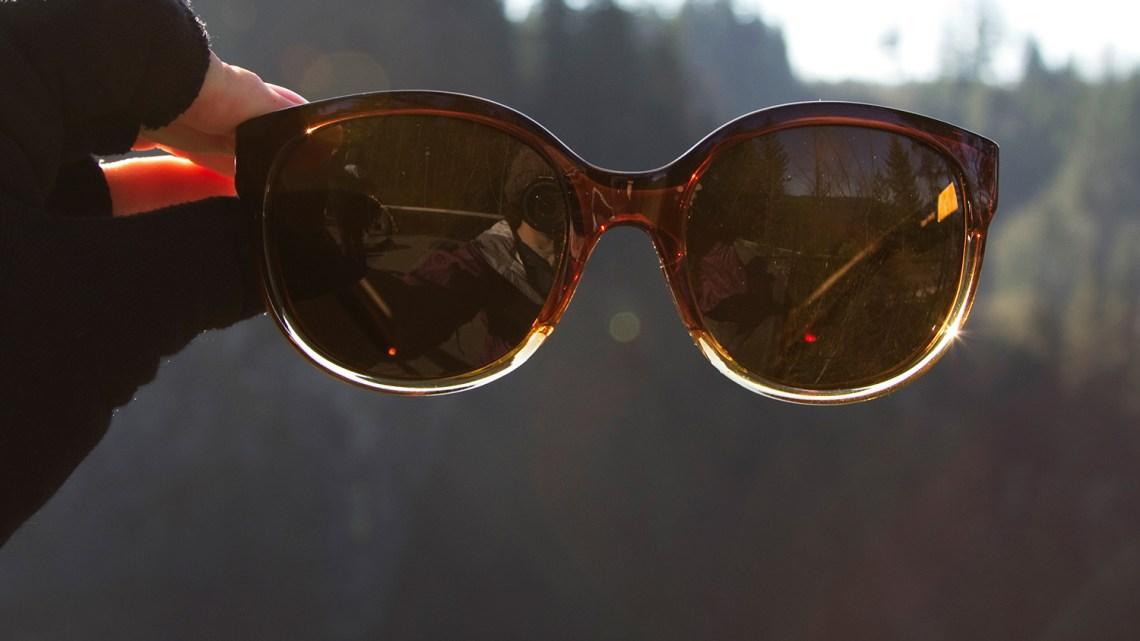 Xperio UV Lenses
