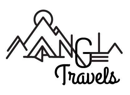 angela travels