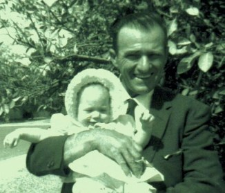 1963_Daddy N Me03