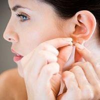 Allergia agli orecchini: come risolvere il problema