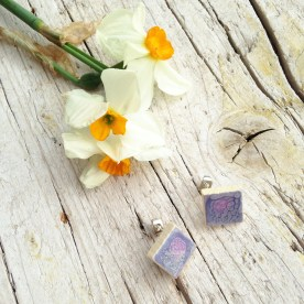 orecchini_purplehues