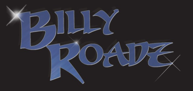 Billy-Roadz_1