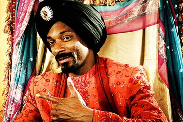 snoop-dogg-bollywood