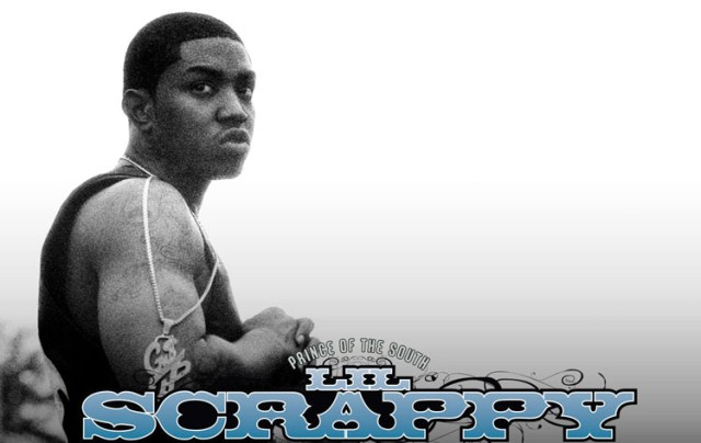 lil_scrappy_wallpapers_02