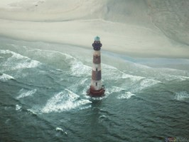 thumb3_old_lighthouse