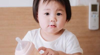 【育兒】奶瓶界的愛瑪仕hegen小金奶瓶,集奶、儲奶、餵奶、副食一瓶用到底!