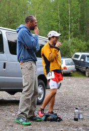 2015_Angel_Creek_50_Race_103