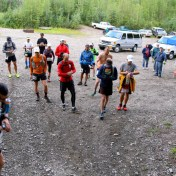 2015_Angel_Creek_50_Race_106