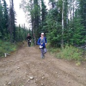 2015_Angel_Creek_50_Race_28