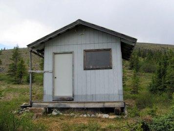 trail-shelter