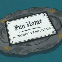 The Role of Gender and Literature in Alison Bechdel's [Fun Home]