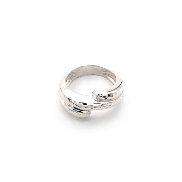 δαχτυλιδι-alba-angeldevil-χειροποιητο