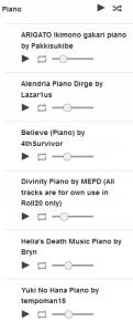 playlist_roll20_4