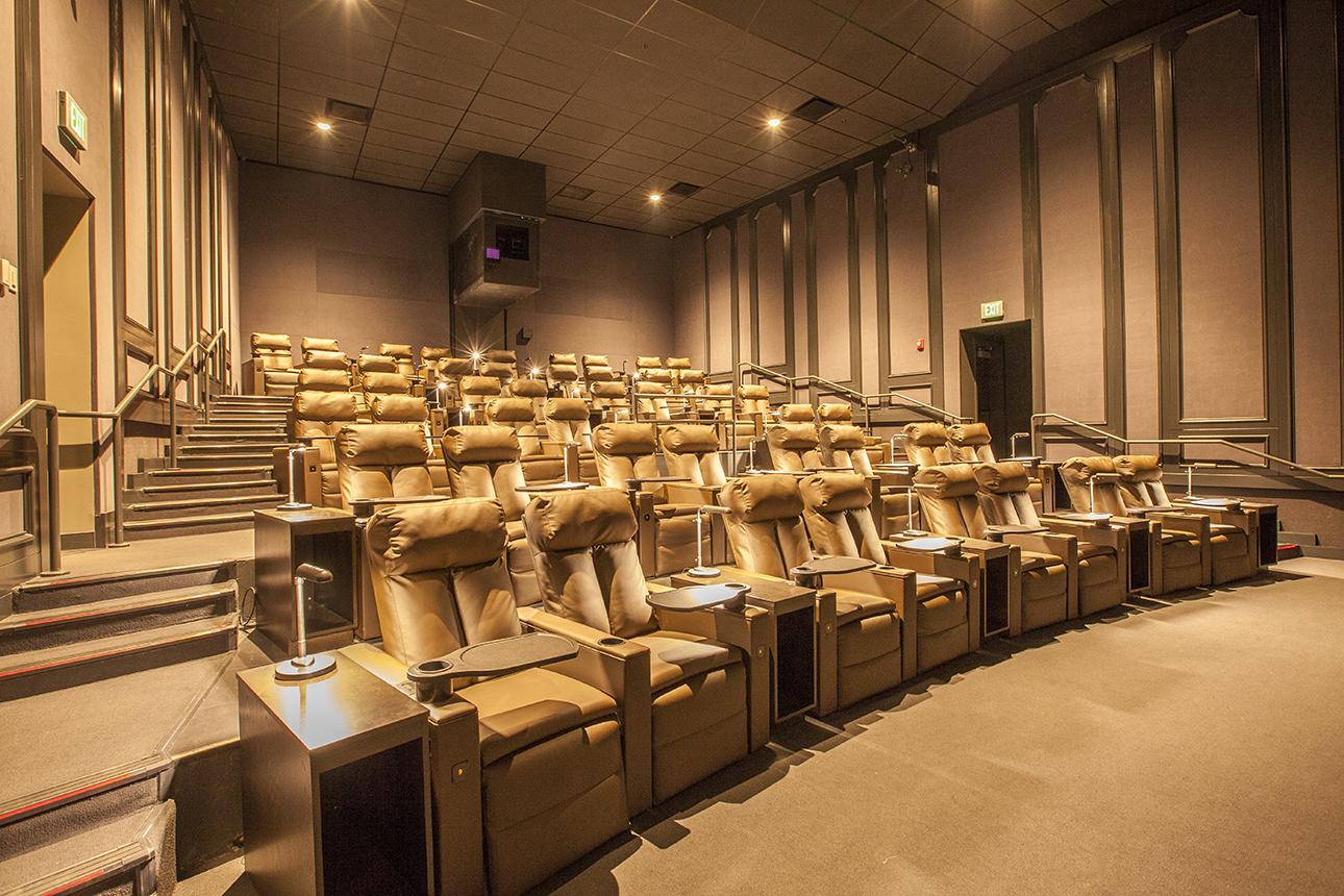 Cgv Cinemas Angeles Contractor Inc