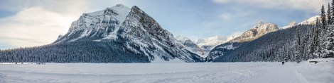 lakelouise-icewinter01