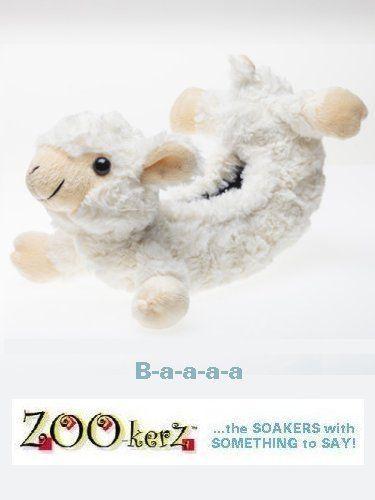 Lamb Zookerz